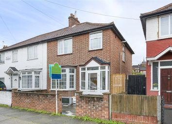 4 bed property to rent in Rogers Road, London SW17