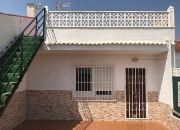 Thumbnail 2 bed bungalow for sale in Calle Venus 03184, Torrevieja, Alicante