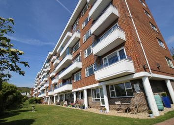 Cliff Road, Meads, Eastbourne BN20