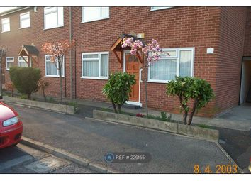 Thumbnail 1 bedroom flat to rent in Belle Vue Court, Stockton On Tees