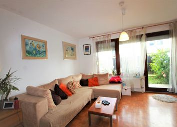 Thumbnail 3 bed apartment for sale in Spp2355, Ljubljana - Moste, Kašelj, Slovenia