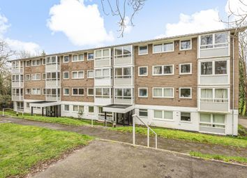 Thumbnail 1 bed flat for sale in Cowley, Oxford OX4,