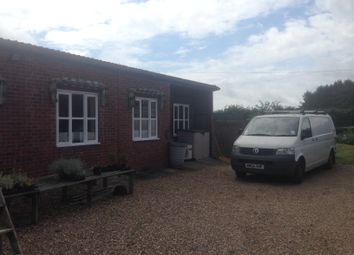Thumbnail Office to let in St. Marys Road, Great Bentley, Colchester