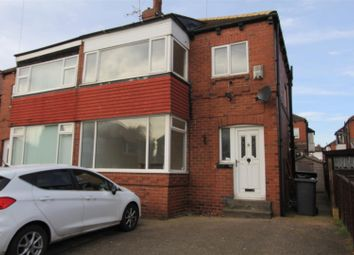 3 bed property to rent in Grange Park Terrace, Leeds LS8