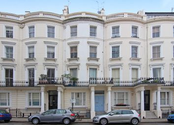 Thumbnail 2 bed flat to rent in Princes Square, Bayswater / Notting Hill