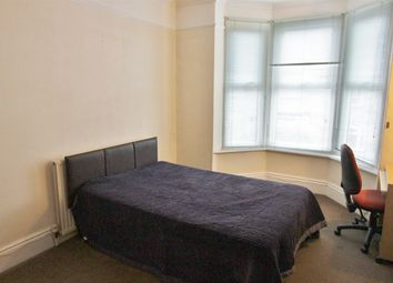 Room to rent in Westbrook Bank, Sheffield S11