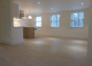 Thumbnail 2 bed flat to rent in Hooley Lane, Redhill