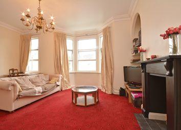 Thumbnail 1 bedroom flat to rent in Honeywell Road, Battersea