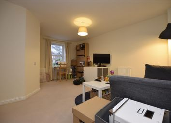 Thumbnail 2 bed end terrace house to rent in Casson Drive, Stapleton, Bristol