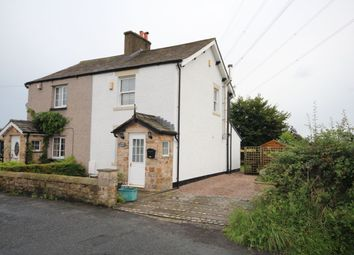 Thumbnail 2 bedroom semi-detached house to rent in Ray Lane, Barnacre, Preston
