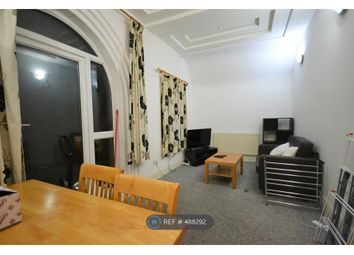 Thumbnail 1 bed flat to rent in Ansell Mansions, London