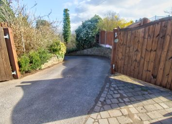 Cow Rakes Lane, Whiston, Rotherham S60