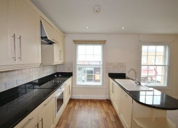 Thumbnail 3 bed flat to rent in Clare Mews, 1 Clare Street, Cheltenham