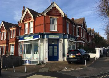 Thumbnail Office for sale in Southdown Avenue, Brighton