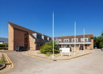 Thumbnail Serviced office to let in Launton Business Centre, Murdock Road, Bicester