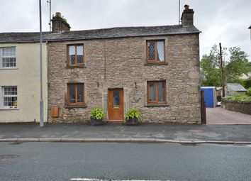 Thumbnail 3 bed end terrace house for sale in Shap, Penrith
