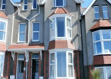 Thumbnail 6 bed property to rent in Bryn Road, Aberystwyth