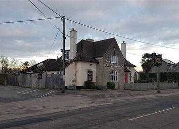 Thumbnail Pub/bar to let in Podimore, Yeovil