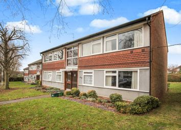 Thumbnail 2 bedroom flat for sale in Sherwoods Rise, Harpenden