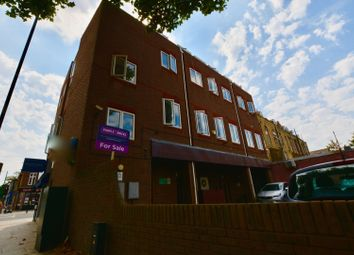 Thumbnail 2 bed flat for sale in 1A Park Road, Hampton