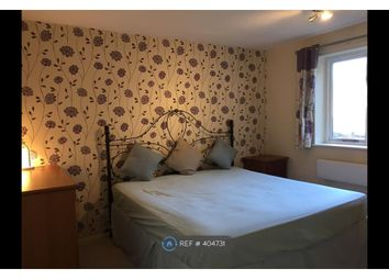 Room to rent in Bowls Court, Coventry CV5