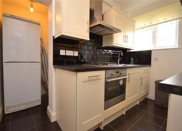 Thumbnail 2 bed flat to rent in Risborough Court, Muswell Hill, London