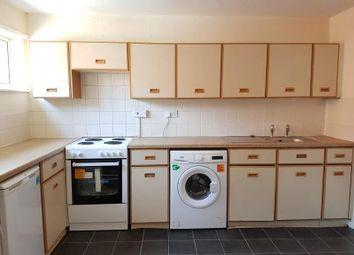 3 bed flat to rent in Moss House Close, Edgbaston, Birmingham B15