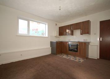 Thumbnail 1 bedroom flat to rent in Braithwaite Street, Blackpool