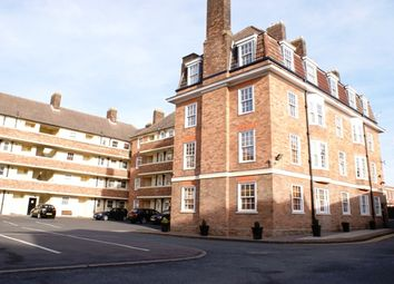 Thumbnail 2 bed flat to rent in Abbeygate Apartments, Wavertree, Liverpool