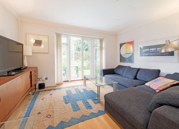 Thumbnail 2 bed flat to rent in Percy Circus, Bloomsbury, London
