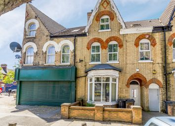 Thumbnail 6 bed terraced house for sale in Bouelvard, Hull