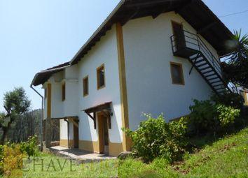 Thumbnail 2 bed detached house for sale in Dornes, Beco, Ferreira Do Zêzere, Santarém, Central Portugal