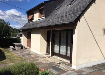 Thumbnail Cottage for sale in Chamberet, Treignac, Tulle, Corrèze, Limousin, France
