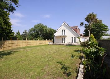 Thumbnail 5 bed detached house to rent in La Route Orange, La Moye, St Brelade