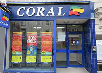 Thumbnail Retail premises to let in 2-4 South Street, Romford, Essex