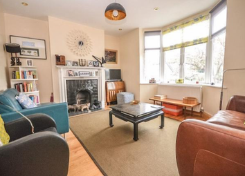 Thumbnail 3 bed terraced house for sale in Selworthy Road, London, London