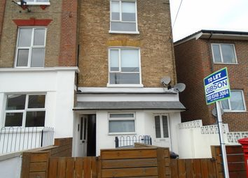 1 bed maisonette to rent in Sydney Road, Muswell Hill N10