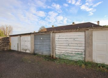 Parking/garage for sale in The Hollow, Bath BA2