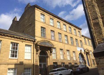 Thumbnail Office to let in Suite 10, 7 Burnett Street, Bradford