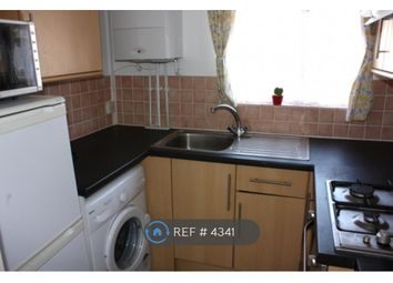 Thumbnail 2 bed end terrace house to rent in Salem Place, Croydon