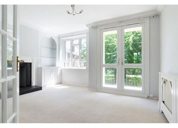 Thumbnail 2 bed flat to rent in Whitnell Way, Putney, London