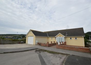 Thumbnail 4 bedroom detached house for sale in Weaponness Valley Close, Scarborough