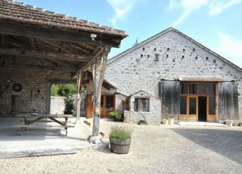 Thumbnail 4 bed country house for sale in 46800 Montcuq, France