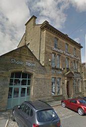 Thumbnail Restaurant/cafe for sale in Bolton Road, Darwen