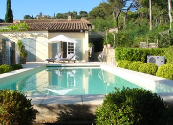 Thumbnail 5 bed villa for sale in Med743Vc, La Croix Valmer: Close To The Beaches And Centre:, France