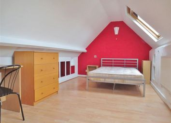 Thumbnail 5 bed terraced house to rent in Barcombe Road, Brighton