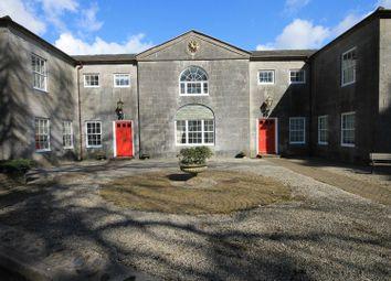 Thumbnail 1 bedroom flat for sale in Field Broughton, Nr Cartmel, Grange-Over-Sands