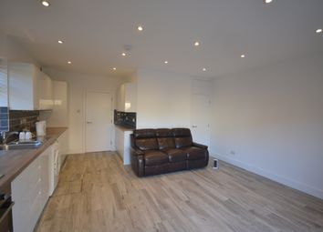 Thumbnail 5 bed property to rent in Colindale Avenue, London