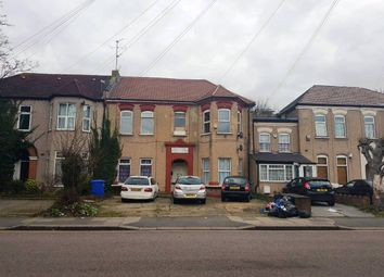 Thumbnail 1 bed flat to rent in Mansfield Road, Ilford