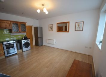 Thumbnail 1 bedroom flat to rent in Sea Road, Boscombe, Bournemouth